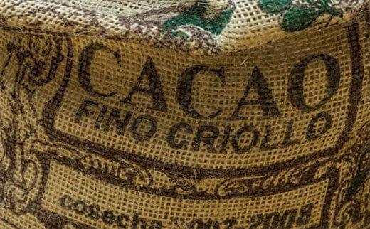 Ist dort, wo Criollo draufsteht, auch Criollo drin? Teil III